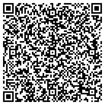 QR-код с контактной информацией организации КС Груп, СПД ФЛ