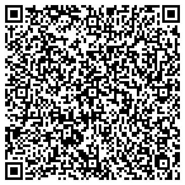 QR-код с контактной информацией организации БУМ, ООО