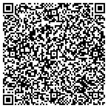 QR-код с контактной информацией организации Logoprint, СПД