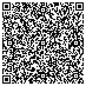 QR-код с контактной информацией организации Луганская фирма Лутри, ПАО