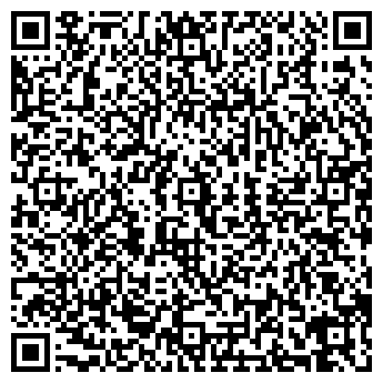 QR-код с контактной информацией организации Лакор, ЧП