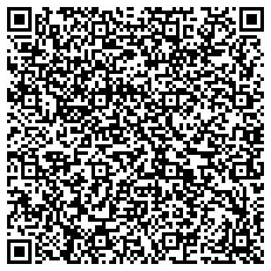 QR-код с контактной информацией организации УкрКолорГрупп, ЧП (UkrColorGroup)