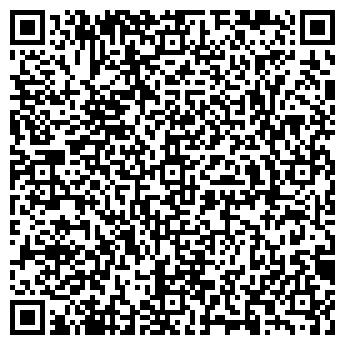 QR-код с контактной информацией организации ЛРП-принт (LRP-Print), ЧП