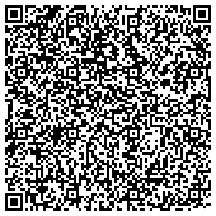 QR-код с контактной информацией организации Коловертных, ЧП (Пошив трикотажных изделий)