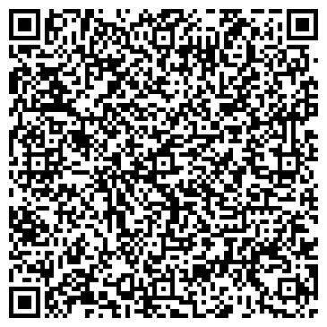 QR-код с контактной информацией организации Прайм Кард Експо, ЧП