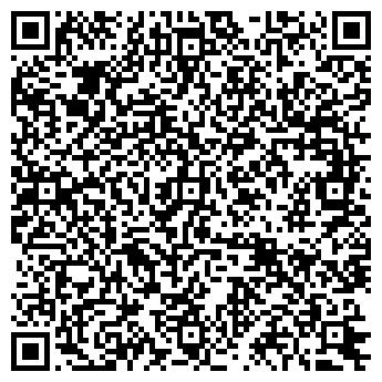 QR-код с контактной информацией организации Print production, ООО