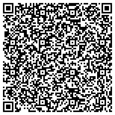 QR-код с контактной информацией организации Проект яМайка, СПД