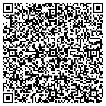 QR-код с контактной информацией организации Санни (Sunny TM), ЧП