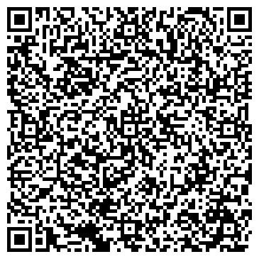 QR-код с контактной информацией организации Подарочек, ЧП