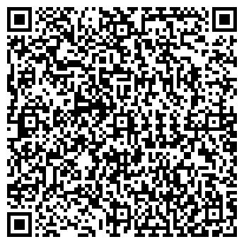 QR-код с контактной информацией организации БМТ-Стиль, ЧП