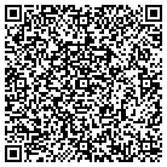 QR-код с контактной информацией организации Кузнецова А., СПД
