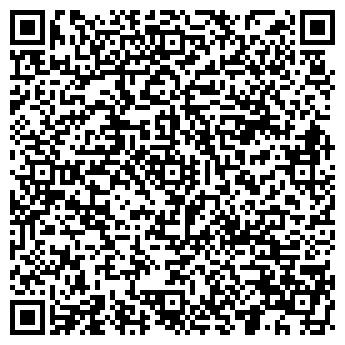QR-код с контактной информацией организации Ветал, ЧП Фирма
