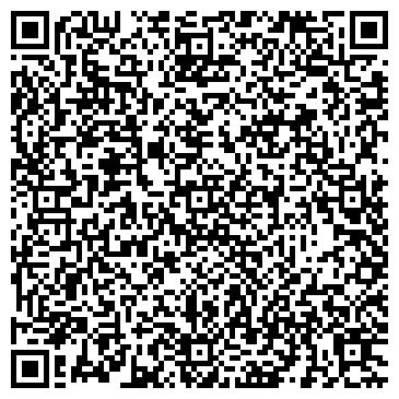 QR-код с контактной информацией организации Реклама від А до Я, ЧП