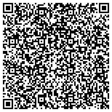 QR-код с контактной информацией организации RaZoom, ООО