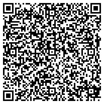 QR-код с контактной информацией организации flaghki(Флажки), Компания