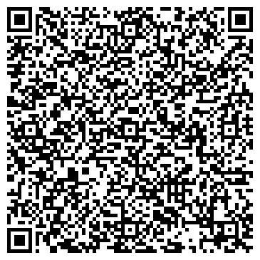 QR-код с контактной информацией организации Матвиенко А.Н., СПД (AllexDigitalPrint)