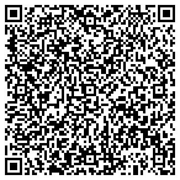 QR-код с контактной информацией организации Яцук Ю.С., ЧП