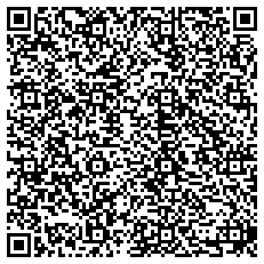 QR-код с контактной информацией организации Украинские Флок Технологии, ООО (Ukraine Flock technology)