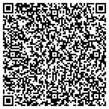 QR-код с контактной информацией организации РА Изюм, ЧП