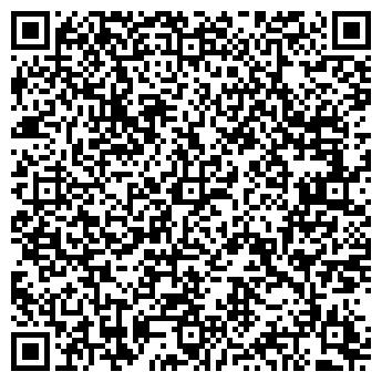 QR-код с контактной информацией организации Барановский С.Б., СПД