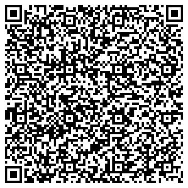 QR-код с контактной информацией организации Дягилев С.Л., СПД (Харьков Шарики)