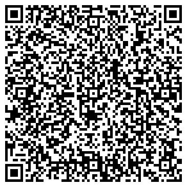 QR-код с контактной информацией организации LNT.OLZHEK, СПД