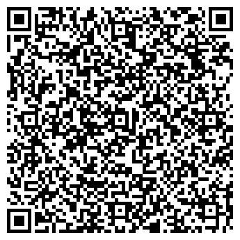 QR-код с контактной информацией организации ЛазерКа, Компания