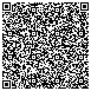 QR-код с контактной информацией организации Студия Компас, ЧП (Studio Kompas)