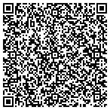 QR-код с контактной информацией организации Romaniv, ЧП (Романив)