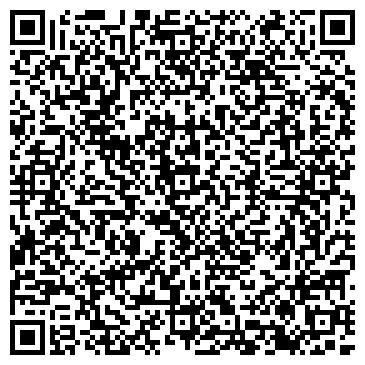QR-код с контактной информацией организации Сковронський, ФОП (Ukrfishka)
