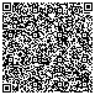 QR-код с контактной информацией организации Арт фолиум , ЧП