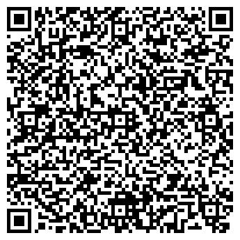 QR-код с контактной информацией организации Шмагин, СПД