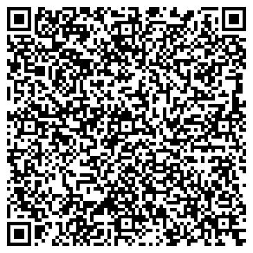QR-код с контактной информацией организации Вагма Трейд, ООО