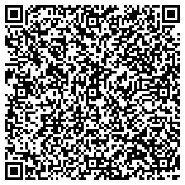 QR-код с контактной информацией организации Запад Пласт, ООО (Захід Пласт)