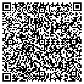 QR-код с контактной информацией организации Наши витрыла, ООО