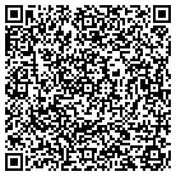 QR-код с контактной информацией организации Лого Пром, ООО