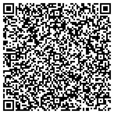 QR-код с контактной информацией организации Донпак, ЧП (Николаев)