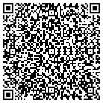 QR-код с контактной информацией организации Донпак, ЧП (Киев)