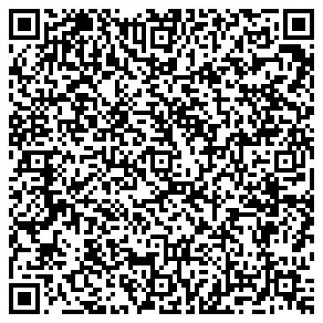 QR-код с контактной информацией организации Сувенирчик, ЧП (Suvenir4ik)