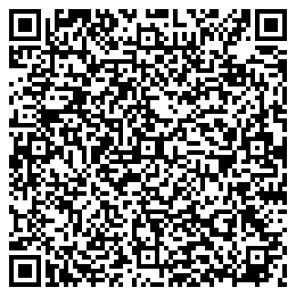 QR-код с контактной информацией организации Аскай, СПД