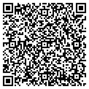 QR-код с контактной информацией организации ФлокПром, ЧП