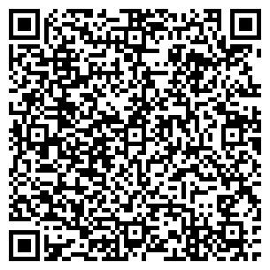 QR-код с контактной информацией организации Бинар-2000, ЧП