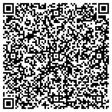 QR-код с контактной информацией организации Дока Принт, ЧП