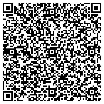QR-код с контактной информацией организации 9 ярдов, ЧП