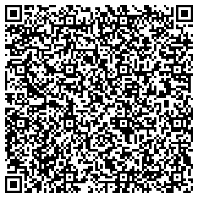 QR-код с контактной информацией организации Рекламное агенство N.R.A.V. (Н.Р.А.В), ЧП