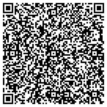 QR-код с контактной информацией организации Compro-miss, ООО