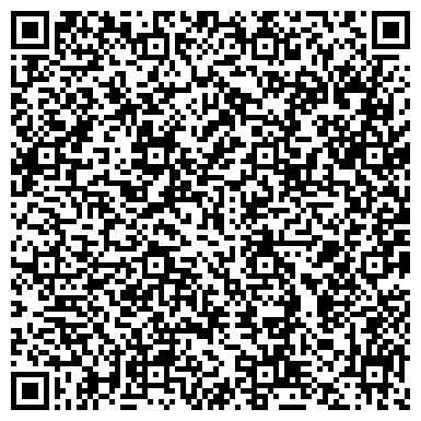 QR-код с контактной информацией организации Донпак, ЧП (Днепропетровск)