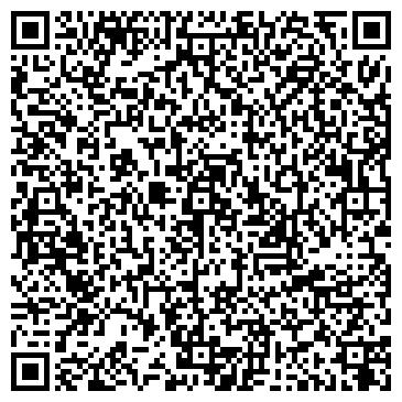 QR-код с контактной информацией организации Ферия, ЧП