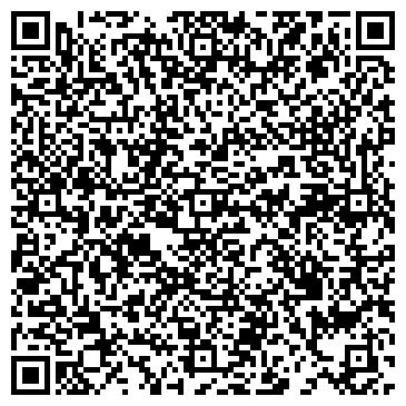 QR-код с контактной информацией организации Донпак, ЧП (Харьков)