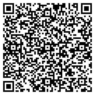 QR-код с контактной информацией организации Мануфактура Друку, ЧП